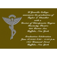 Medical%20Graduation%20Announcements%20UMEDCHIR0458