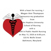 Graduation%20Announcements%20for%20Nurses%20UMEDNURS2152