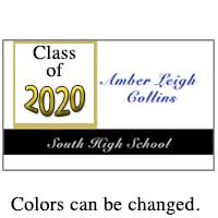 name%20cards%20for%20high%20school%20students%20for%20your%20Graduation%20Item%20GT59C
