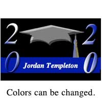Personalized%20Name%20Cards%20for%20your%20Graduation%20Item%20GT63C