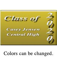 2018%20Name%20Cards%20for%20High%20School%20Graduates%20for%20your%20Graduation%20Item%20GT73C