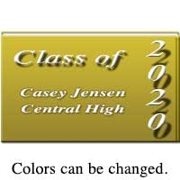 2017%20Name%20Cards%20for%20High%20School%20Graduates%20GT73C