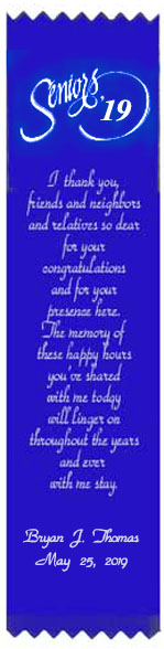 Graduation%20Party%20Ribbons%20Blue%20for%20your%20Graduation%20Item%20GTTYRRL%20ROYAL%20BLUE