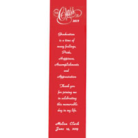 Ribbons%20for%20Graduation%20Celebration%20Red%20GTTYRRE%20RED