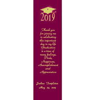 Graduation%20Party%20Ribbons%20Wine%20GTTYRWN%20WINE