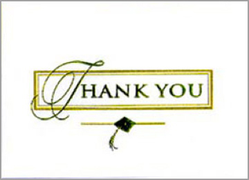 Gold%20Embossed%20Thank%20You%20Cards%20for%20your%20Graduation%20Item%20GTY503309