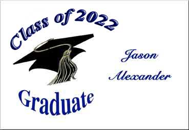 Personalized%20Graduation%20Thank%20You%20Cards%20for%20your%20Graduation%20Item%20TH6237P